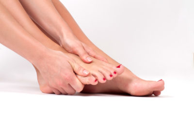 Understanding Foot and Ankle Health
